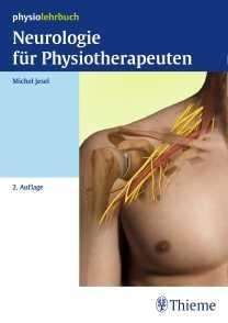 Neurologie für Physiotherapeuten.