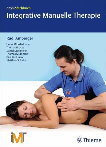 Integrative Manuelle Therapie.
