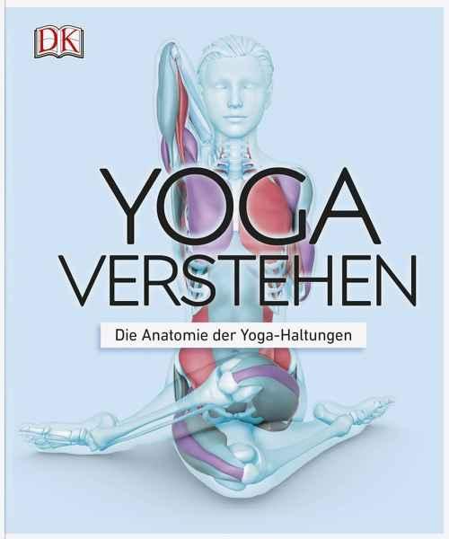 Yoga verstehen.