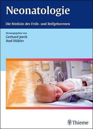 Neonatologie.