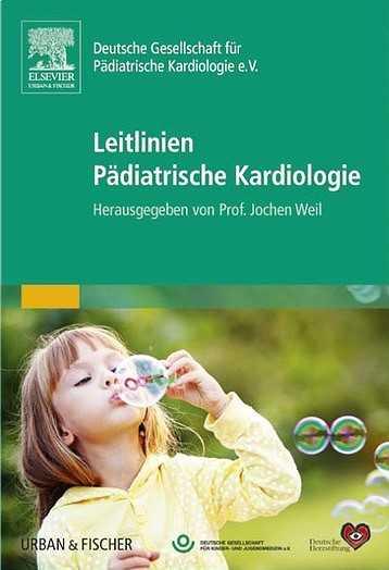 ebook A Linguistic Investigation of