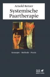 Systemische Paartherapie.