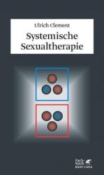 Systemische Sexualtherapie.