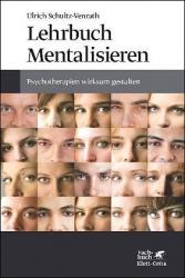 Lehrbuch Mentalisieren.