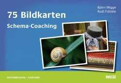 75 Bildkarten Schema-Coaching.