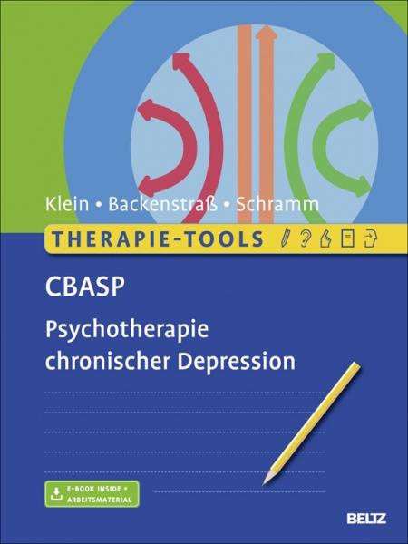 Therapie-Tools CBASP.
