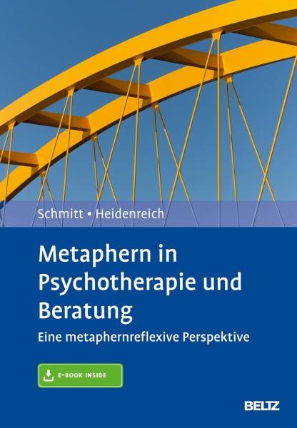 Metaphern in Psychotherapie und Beratung.