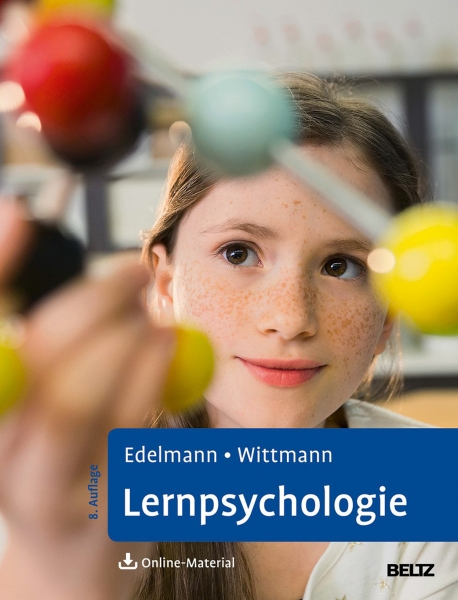 Lernpsychologie.