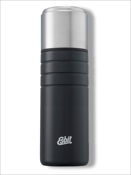 Esbit Isolierflasche Majoris 750ml.