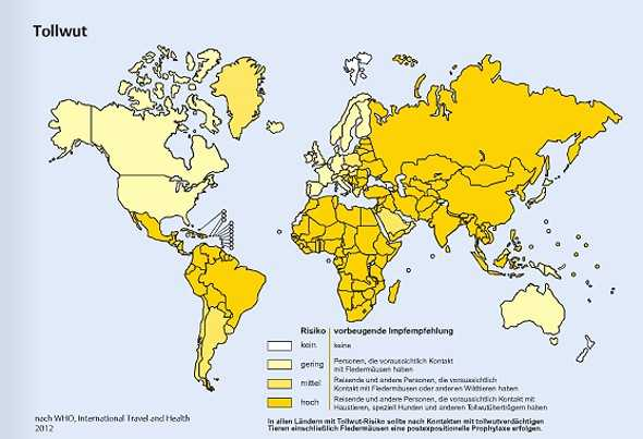 Read book impfplan der stiko stndige impfkomission des