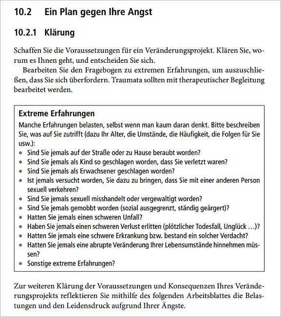 Großartig Bearbeitung Mathe Arbeitsblatt Fotos - Mathematik ...