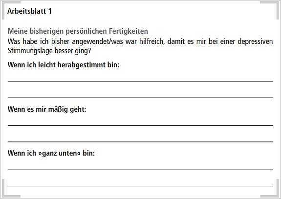 Gemütlich Multiplizieren Und Dividieren Wissenschaftliche ...